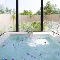 Отель Hoshino Resort Resonare Kohamajima бассейн фото 3