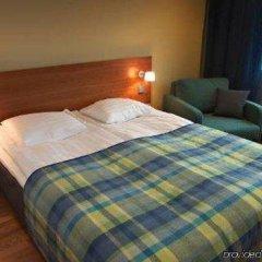 Отель Scandic Espoo фото 5