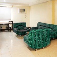 Отель Cherry Blossoms Hotel Филиппины, Манила - отзывы, цены и фото номеров - забронировать отель Cherry Blossoms Hotel онлайн детские мероприятия