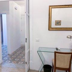 Отель Il Principe di Granatelli Италия, Палермо - отзывы, цены и фото номеров - забронировать отель Il Principe di Granatelli онлайн удобства в номере
