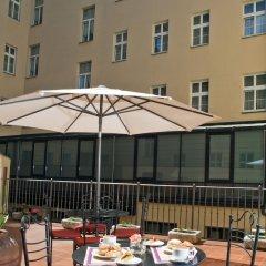 Отель Caesar Prague Чехия, Прага - - забронировать отель Caesar Prague, цены и фото номеров