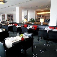 Отель art'otel budapest, by Park Plaza Венгрия, Будапешт - 9 отзывов об отеле, цены и фото номеров - забронировать отель art'otel budapest, by Park Plaza онлайн питание