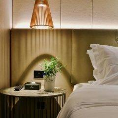 Sonmei Crystal Hotel Шэньчжэнь в номере