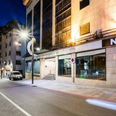 Отель Exe Prisma Hotel Андорра, Эскальдес-Энгордань - отзывы, цены и фото номеров - забронировать отель Exe Prisma Hotel онлайн фото 11