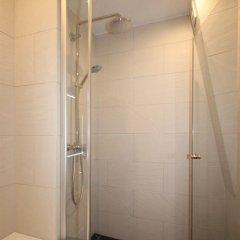 Отель My Apartment in Paris Marais Франция, Париж - отзывы, цены и фото номеров - забронировать отель My Apartment in Paris Marais онлайн ванная