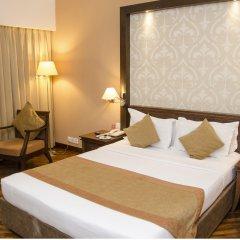 Отель Shangri La Hotel Непал, Катманду - отзывы, цены и фото номеров - забронировать отель Shangri La Hotel онлайн комната для гостей фото 3