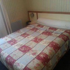 Hotel Marena Париж комната для гостей
