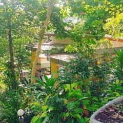 Отель Greenery Resort Koh Tao фото 20