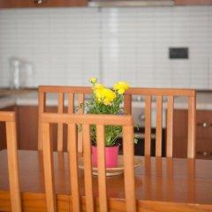 Апартаменты Choose Balkans Apartments Тирана в номере фото 2