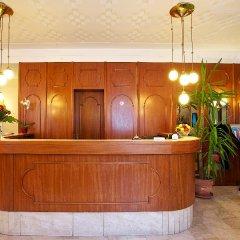 Отель Carmen Германия, Мюнхен - 9 отзывов об отеле, цены и фото номеров - забронировать отель Carmen онлайн спа фото 2