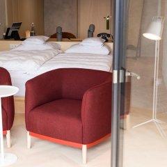 Отель Miramonti Boutique Hotel Италия, Авеленго - отзывы, цены и фото номеров - забронировать отель Miramonti Boutique Hotel онлайн комната для гостей фото 3
