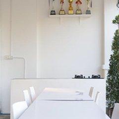 Отель HAO Hostel Таиланд, Пхукет - отзывы, цены и фото номеров - забронировать отель HAO Hostel онлайн ванная фото 2