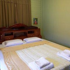Отель Don Muang Boutique House Бангкок комната для гостей фото 5