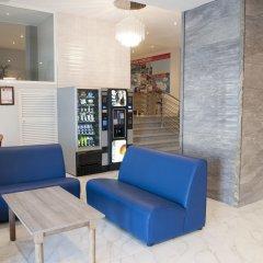 Отель Euro Club Hotel Мальта, Каура - отзывы, цены и фото номеров - забронировать отель Euro Club Hotel онлайн развлечения