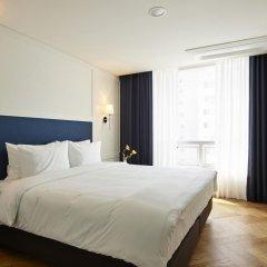 Hotel Newv комната для гостей фото 2