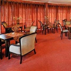 Hotel Tumski фото 15