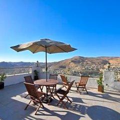 Отель Oscar Hotel Petra Иордания, Вади-Муса - отзывы, цены и фото номеров - забронировать отель Oscar Hotel Petra онлайн