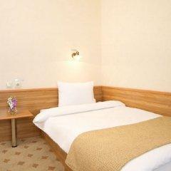 Marins Park Hotel Rostov фото 8
