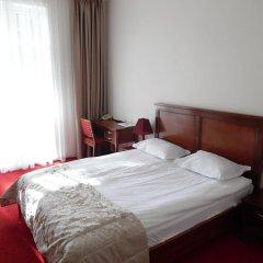 Гостиница Универсал комната для гостей фото 2