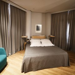 Hotel Sercotel Alfonso V спа