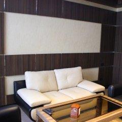 Отель Avan Plaza Армения, Ереван - отзывы, цены и фото номеров - забронировать отель Avan Plaza онлайн комната для гостей фото 4