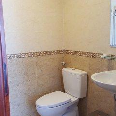 Отель Nam Xuan Premium Далат ванная фото 2