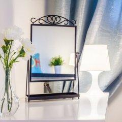 Отель Little Home - Dexter 2 Польша, Варшава - отзывы, цены и фото номеров - забронировать отель Little Home - Dexter 2 онлайн удобства в номере