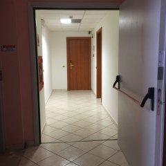 Отель Residence Adriatico Италия, Римини - отзывы, цены и фото номеров - забронировать отель Residence Adriatico онлайн интерьер отеля фото 2