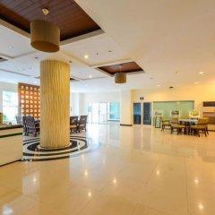 Отель Best Western Patong Beach фото 3