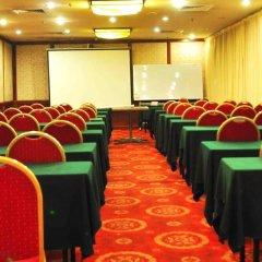 Отель Xian Dynasty Hotel Китай, Сиань - отзывы, цены и фото номеров - забронировать отель Xian Dynasty Hotel онлайн фото 5