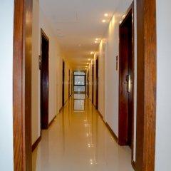 Отель Mamba Point Hotel Freetown Сьерра-Леоне, Фритаун - отзывы, цены и фото номеров - забронировать отель Mamba Point Hotel Freetown онлайн интерьер отеля