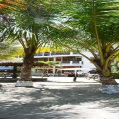 Отель Sherwood Гондурас, Тела - отзывы, цены и фото номеров - забронировать отель Sherwood онлайн фото 4
