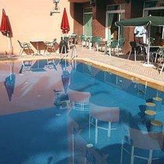 Отель Akabar Марокко, Марракеш - отзывы, цены и фото номеров - забронировать отель Akabar онлайн фото 3