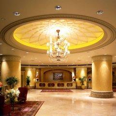 Отель JW Marriott Hotel, Kuala Lumpur Малайзия, Куала-Лумпур - отзывы, цены и фото номеров - забронировать отель JW Marriott Hotel, Kuala Lumpur онлайн интерьер отеля фото 3