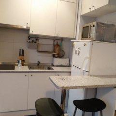 Апартаменты Forever Young Apartments Zurbano в номере фото 2
