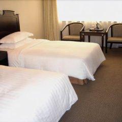 Отель Hong Thien 1 Hotel Вьетнам, Хюэ - отзывы, цены и фото номеров - забронировать отель Hong Thien 1 Hotel онлайн комната для гостей фото 3