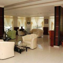 Club Adas Hotel Турция, Каваклыдере - отзывы, цены и фото номеров - забронировать отель Club Adas Hotel онлайн фото 10