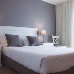 Отель Gaivota Понта-Делгада комната для гостей