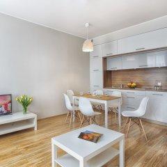 Отель Aurora Residence Польша, Лодзь - отзывы, цены и фото номеров - забронировать отель Aurora Residence онлайн в номере фото 2