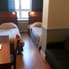 Hotel Anna фото 4