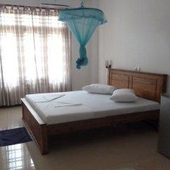 Отель Ocean View Cottage комната для гостей фото 5