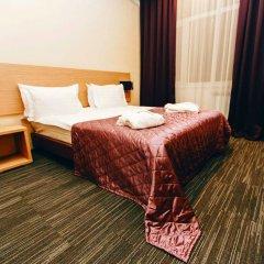 Парк Отель Воздвиженское комната для гостей фото 5
