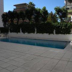 Отель Varadero Arysal Испания, Салоу - отзывы, цены и фото номеров - забронировать отель Varadero Arysal онлайн фото 3