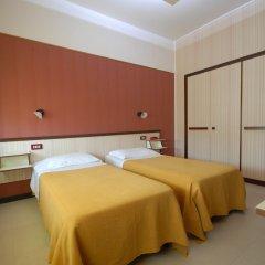 Atlantico Palace Hotel Кьянчиано Терме комната для гостей фото 5