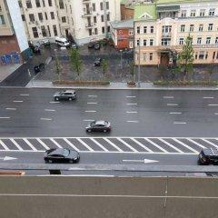 Гостиница TimeHome on Sadovoe в Москве - забронировать гостиницу TimeHome on Sadovoe, цены и фото номеров Москва фото 9