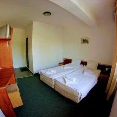 R&G Hotel фото 4