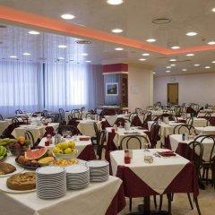 Hotel Miralaghi Кьянчиано Терме помещение для мероприятий фото 2