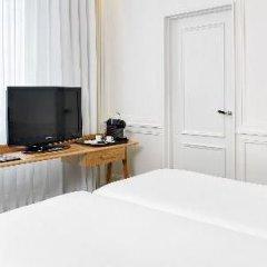 H10 Montcada Boutique Hotel фото 15