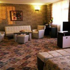 Отель Sport Palace Болгария, Сливен - отзывы, цены и фото номеров - забронировать отель Sport Palace онлайн удобства в номере
