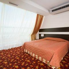 Гостиница Парк Сити Отель в Челябинске 8 отзывов об отеле, цены и фото номеров - забронировать гостиницу Парк Сити Отель онлайн Челябинск комната для гостей